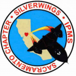 Silverwings small logo